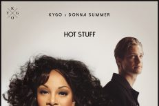 kygo-donna-summer-hot-stuff-1600381419