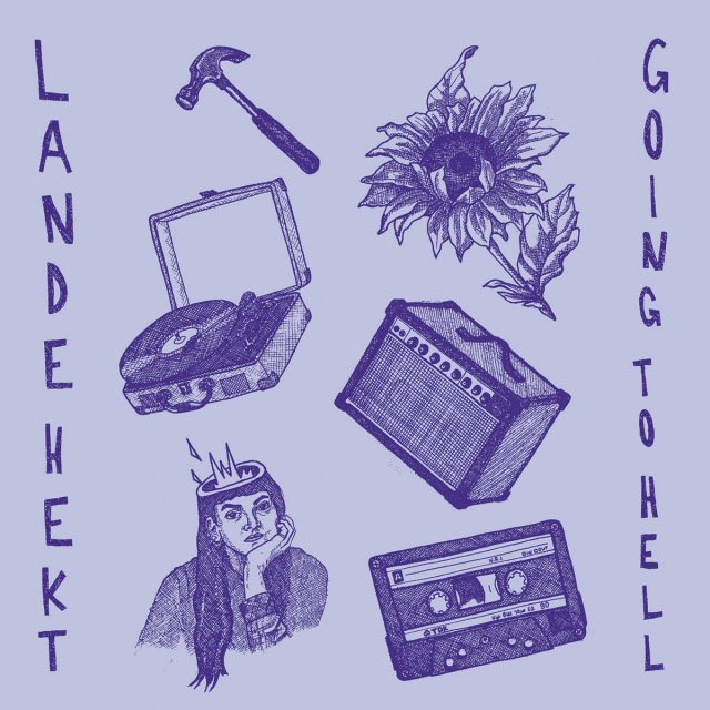 lande-hekt-going-to-hell-1600111338