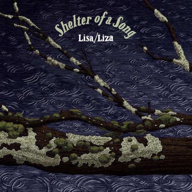 lisa-liza-shelter-of-a-song-1601499921