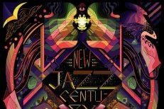 new-jazz-century-compilation-1601481278