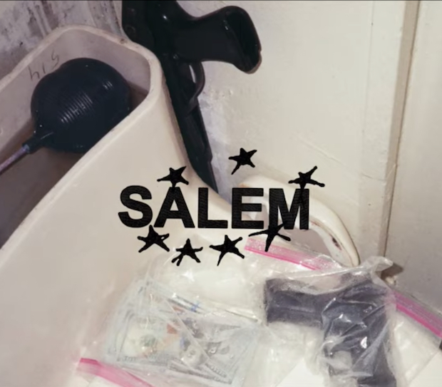 salem-capulets-1600187752
