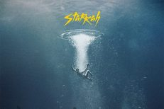starrah-keep-calm-1600881549