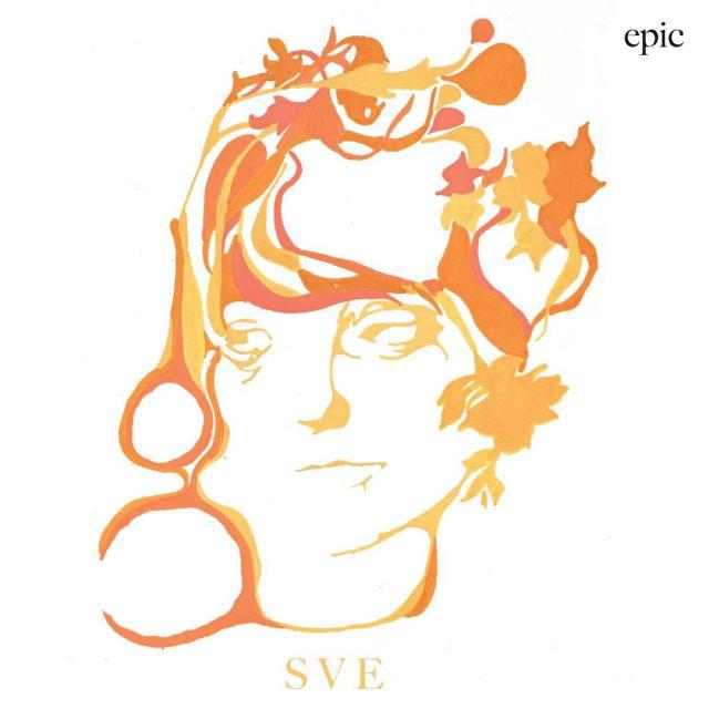 Sharon-Van-Etten-Epic