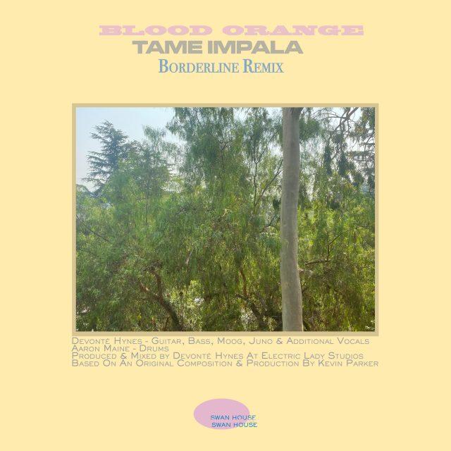 tame-impala-blood-orange-remix-1601007181