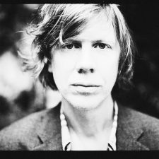 We've Got A File On You: Thurston Moore
