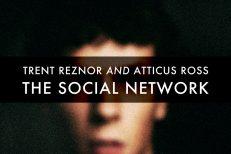 trent-reznor-atticus-ross-social-network-1601408565