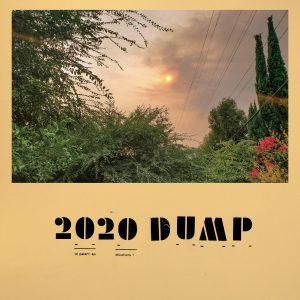 2020 Dump