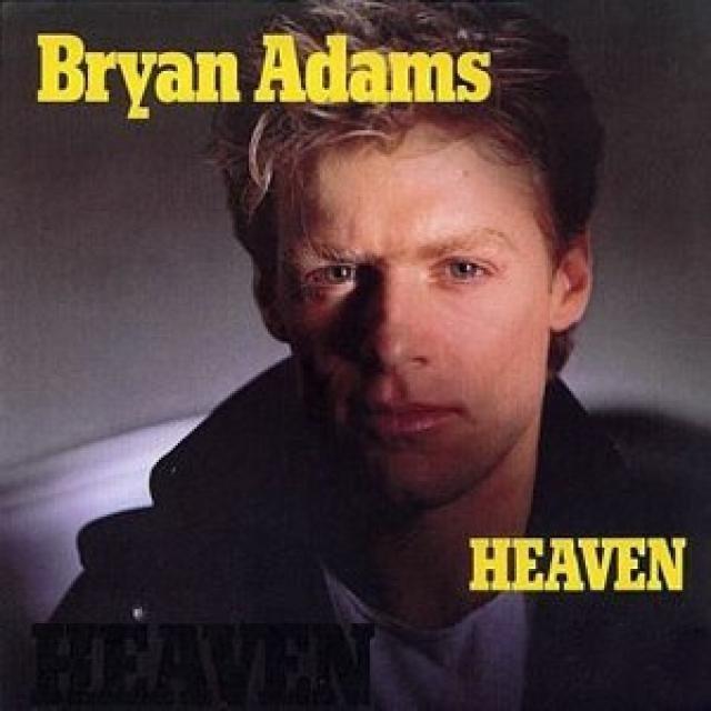 Bryan-Adams-Heaven