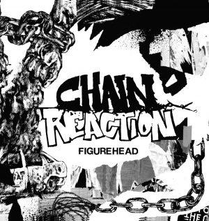 Chain-Reaction-Figurehead