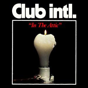 Club Intl