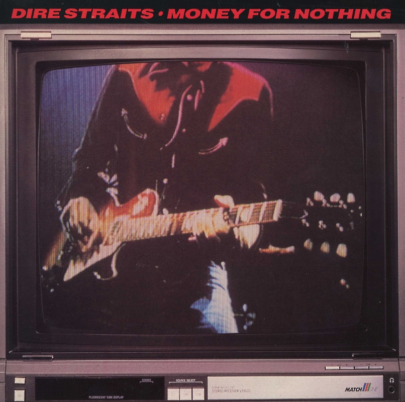 Dire-Straits-Money-For-Nothing