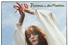 Florence-And-The-Machine-What-The-Water-Gave-Me