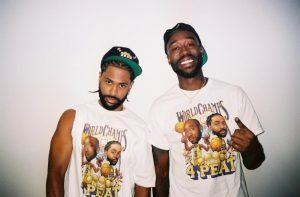 Freddie-Gibbs-and-Big-Sean