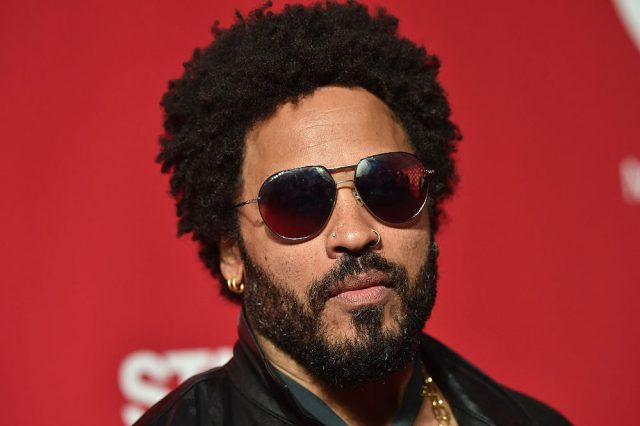 2016 MusiCares Person Of The Year Honoring Lionel Richie