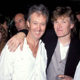 Steve Winwood Reacts To Spencer Davis' Death