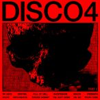 HEALTH – DISCO4 PART I