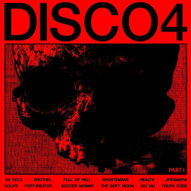 HEALTH-DISCO4-PART-I