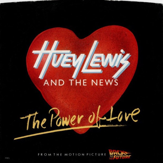 Huey-Lewis-And-The-News-The-Power-Of-Love