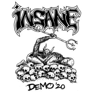 Insane-Demo-20