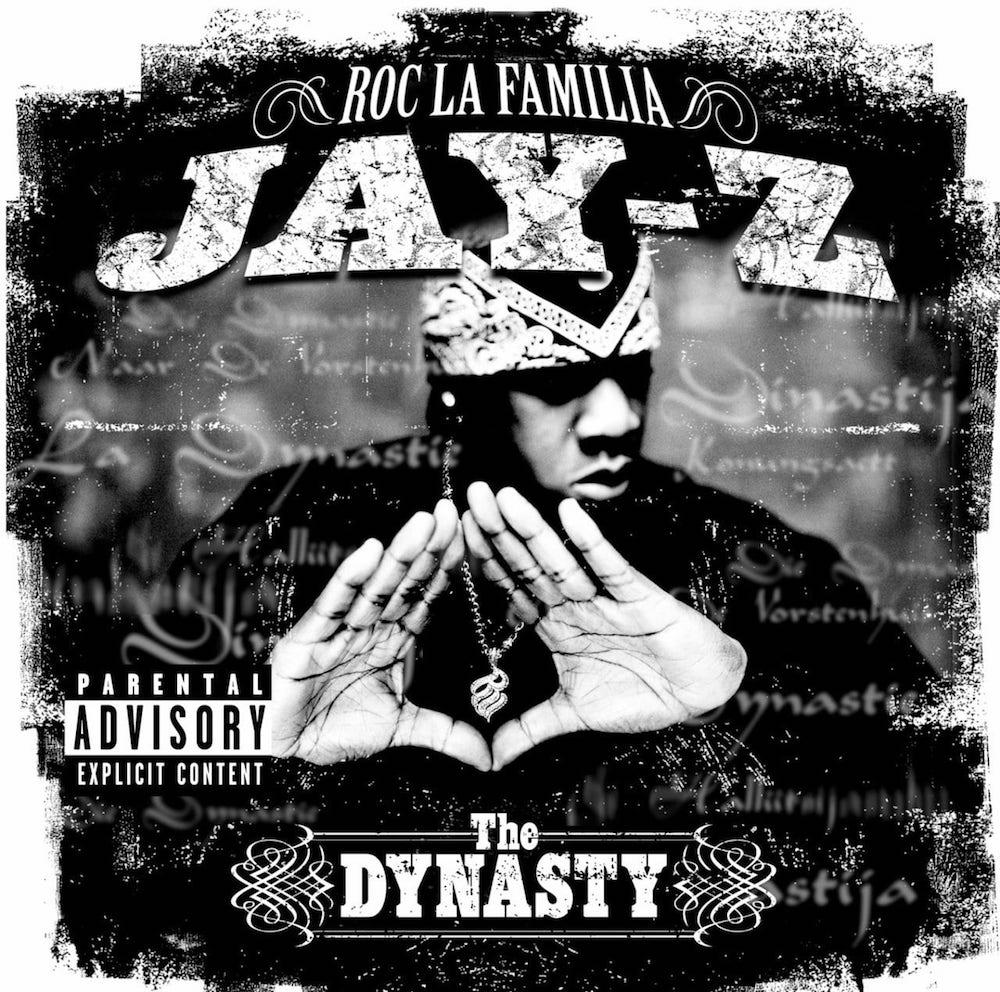 Jay-Z-The-Dynasty-Roc-La-Familia