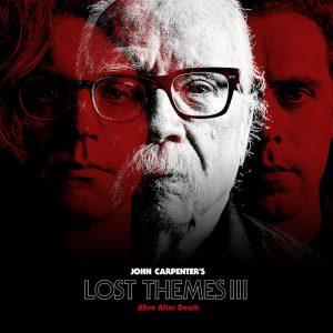 John-Carpenter-Lost-Themes-III