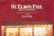 John-Parr-St-Elmos-Fire