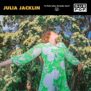 Julia-Jacklin-To-Perth