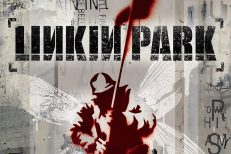 Linkin-Park-Hybrid-Theory