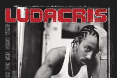 Ludacris-Back-For-The-First-Time