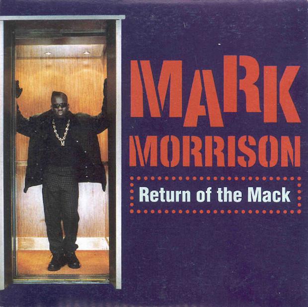 Mark-Morrison-Return-Of-The-Mack