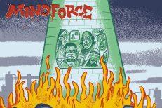 Mindforce-Reign-Of-Terror