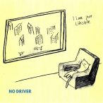 I Love Your Lifestyle – No Driver