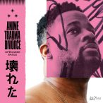 Open Mike Eagle – Anime Trauma And Divorce