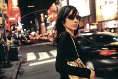 PJ-Harvey-Stories-From-The-City-Stories-From-The-Sea