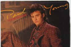 Paul-Young-Everytime-You-Go-Away