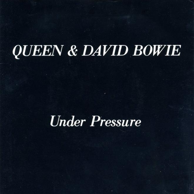 Queen-and-David-Bowie-Under-Pressure