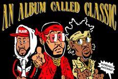 RUSH-An-Album-Called-Classic