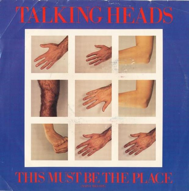 Talking-Heads-This-Must-Be-The-Place