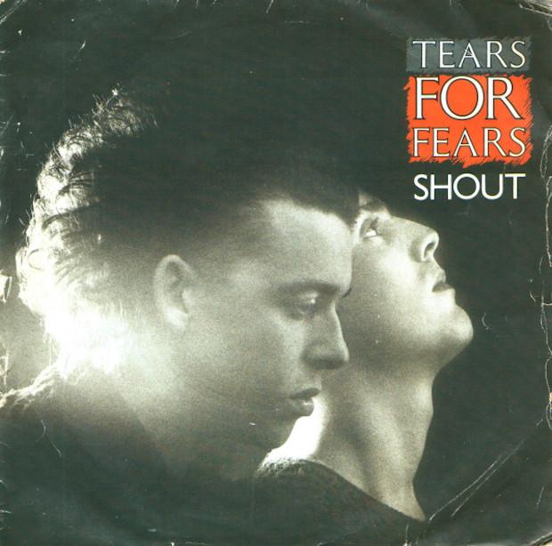 Tears-For-Fears-Shout