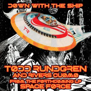 Todd-Rundgren-Down-With-The-Ship