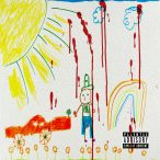 Westside Gunn – Who Made The Sunshine