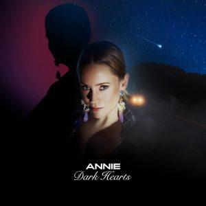 Annie - Dark Hearts
