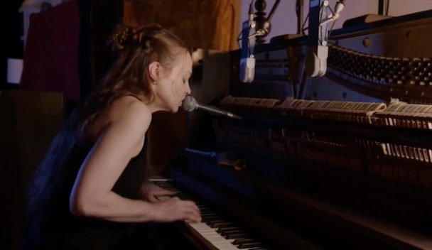 fiona apple live video 1602426105 608x352.'