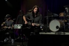 foo-fighters-save-our-stages-1603039738