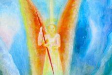 salem-fires-in-heaven-1602813088