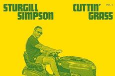 sturgill-simpson-cuttin-grass-1602694146