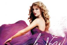 taylor-swift-speak-now-1602607770