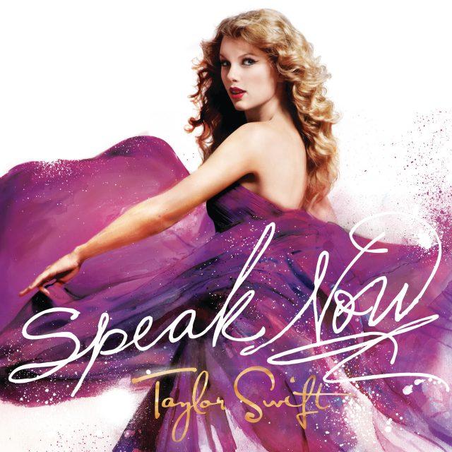 taylor-swift-speak-now-1602607770-640x64