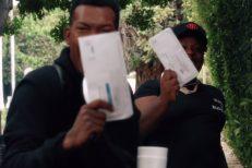 unemployment-fraud-rap-1603140879