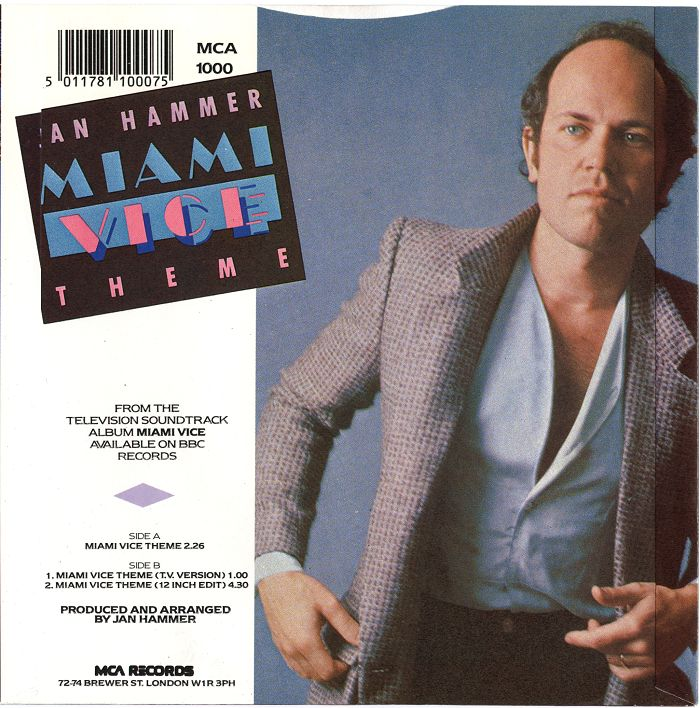 Jan-Hammer-Miami-Vice-Theme